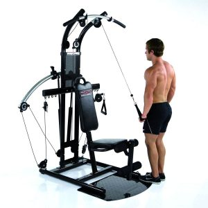 FINNLO BIO-FORCE Multi Gym